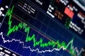 caaaf0375d mercati finanziari Come molti sanno, nelle Borse Valori di tutto il ...