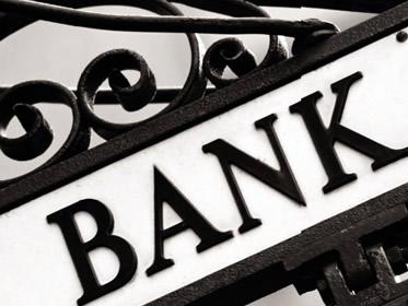 Le 6 Banche Straniere Che Offrono Gli Interessi Più Alti Del Mondo
