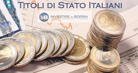 Guida Ai Titoli Di Stato Italiani
