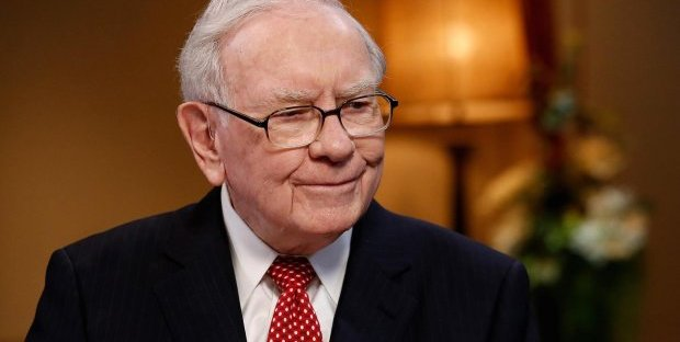 I 7 Comandamenti Di Warren Buffett