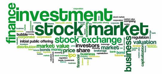 16 Termini Finanziari Da Conoscere