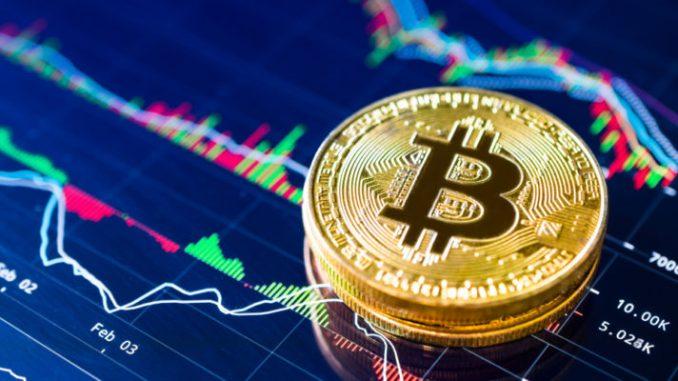 6 Idee Sbagliate Sul Bitcoin