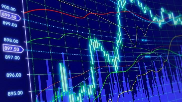 Come Fare Un Ordine Nel Forex Trading
