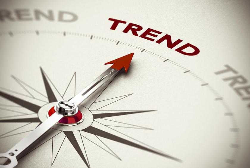 Come Individuare I Trend Del Mercato