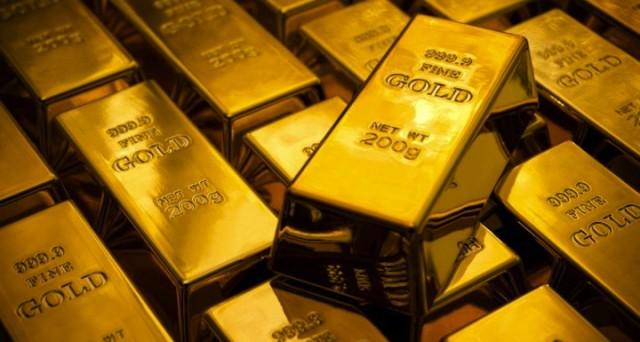 2 strategie per investire in oro