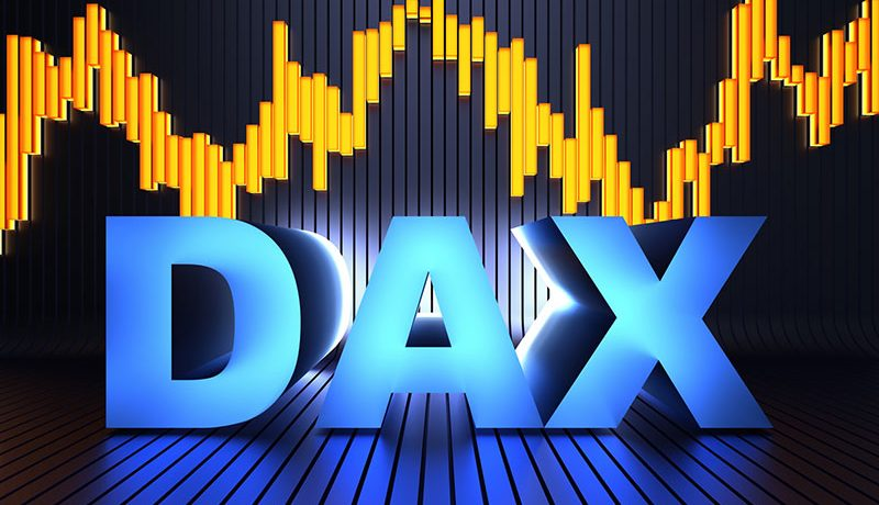 Come Fare Trading Sul Dax 30