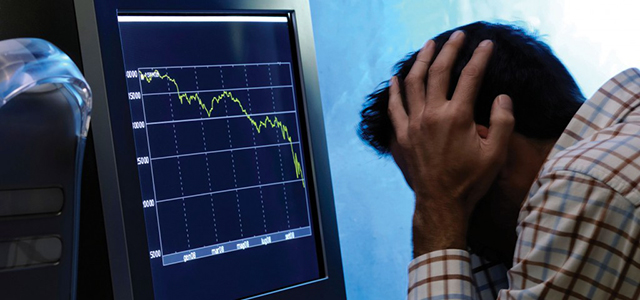 Finanza Comportamentale: Gli Errori Psicologici Più Comuni Nel Trading