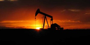 5 ETF Che Monitorano Il Settore Petrolifero