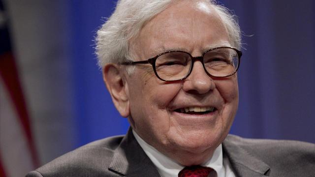 il miglior investimento secondo warren buffett