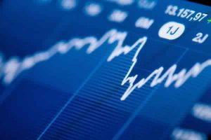 4 Modi Per Raddoppiare Un Investimento