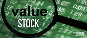 10 Consigli Utili Per Trader Principianti