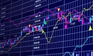 Le Migliori Piattaforme Di Trading Online