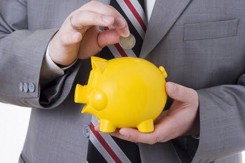 Investire In Conti Deposito: Costi e Tassi