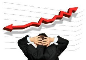investire in azioni valutare azienda