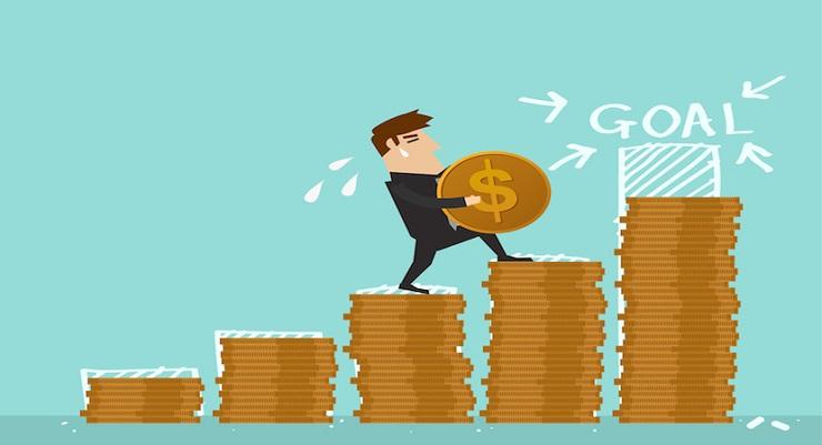 Investimento a lungo Termine: come riconoscere se è buono