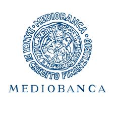 azioni mediobanca