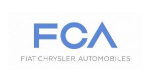 azioni fiat chrysler automobiles