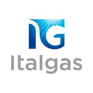azioni italgas