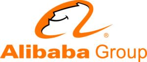 investire in alibaba