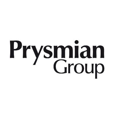 azioni prysmian