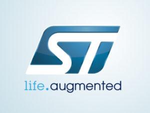 azioni STMicroelectronics
