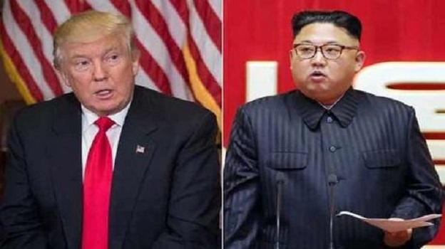 crisi nordcoreana