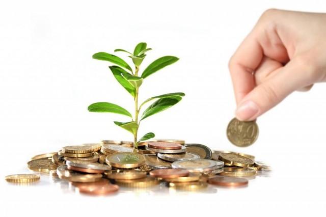 consigli investimenti