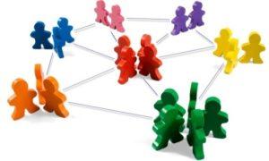 Quali sono i tipi di capitale sociale?
