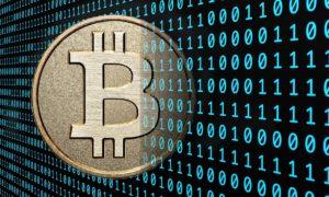4 Criptovalute alternative al Bitcoin da acquistare