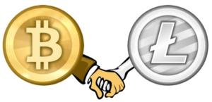 Litecoin: differenze con i Bitcoin e potenziale d'investimento