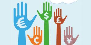 Social trading: cos'è e come sfruttarlo al meglio