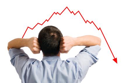 i 10 peggiori errori negli investimenti