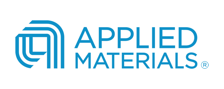 Azioni da Comprare: Applied Materials Inc. (AMAT)