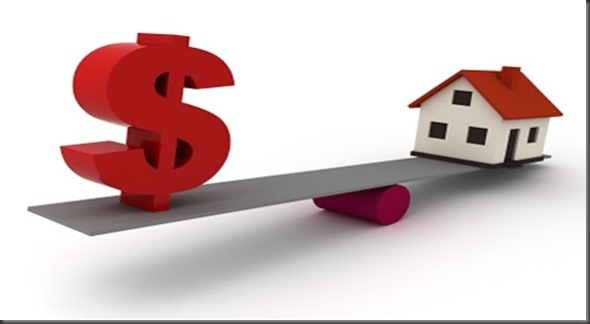 Conviene Ancora Investire in Immobili?