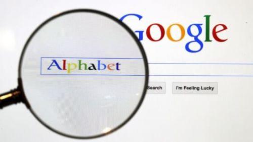 Investire in Alphabet (GOOGL): Vantaggi e Svantaggi