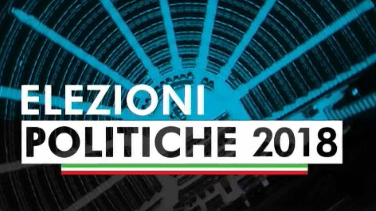 Elezioni Politiche 2018: I Possibili Scenari Finanziari