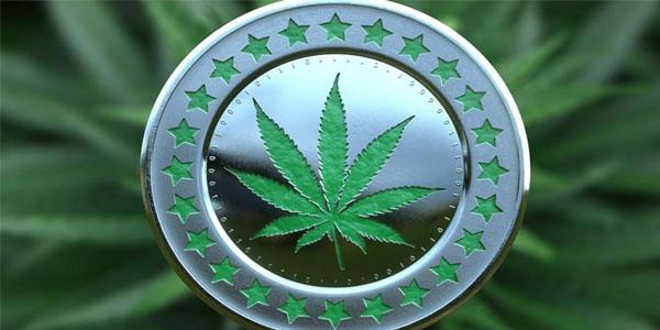 Investire in Cannabis: Le Migliori Criptovalute Sulla Marijuana
