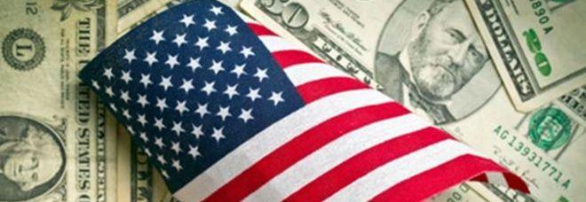 Economia Degli Stati Uniti in Recessione Nel 2020?