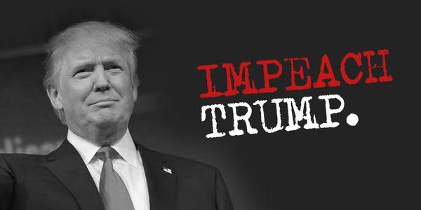 Impeachment Trump: 3 Azioni da Comprare