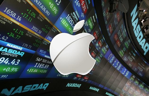 Azioni Apple: 5 Motivi per Vendere