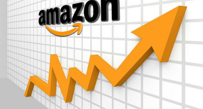 Azioni Amazon: 3 Motivi Per Cui Il Prezzo Continuerà a Salire