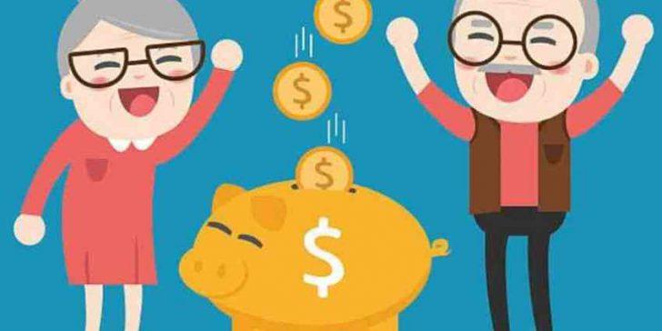 Come Investire Dopo La Pensione