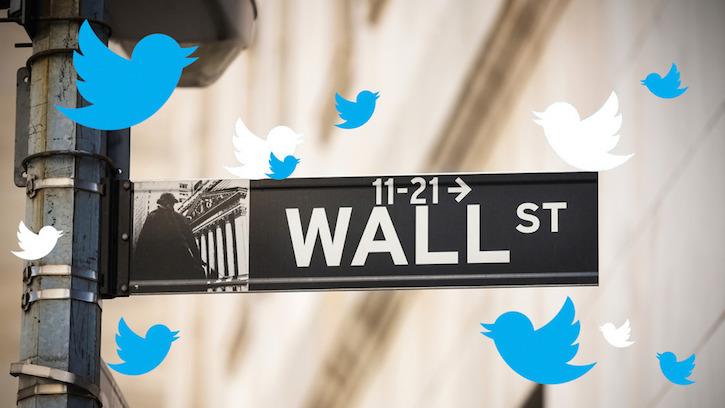 Azioni Twitter: Vantaggi e Svantaggi