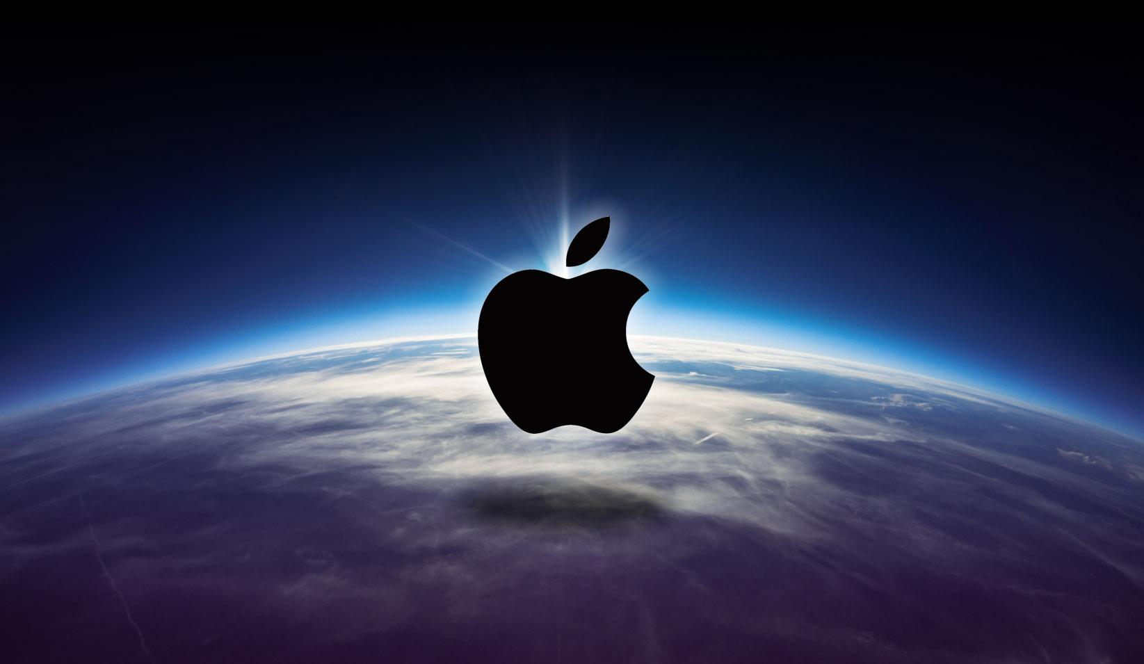 Le Migliori Aziende Acquisite da Apple