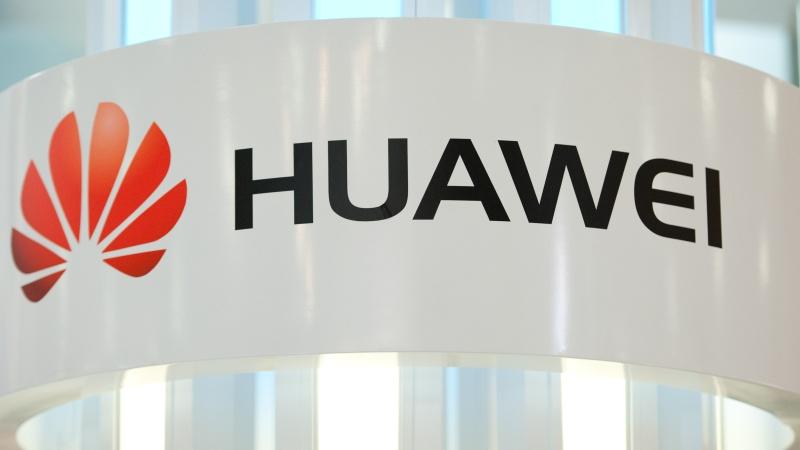 E' Possibile Investire in Huawei?