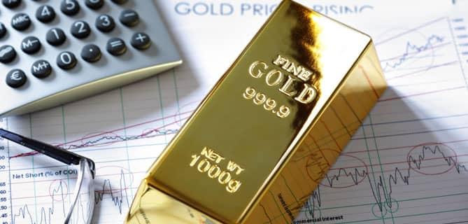 Le Migliori Azioni Per Investire in Oro