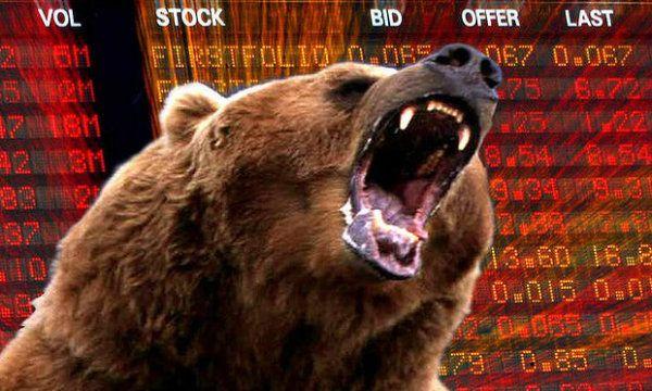 7 Azioni Da Comprare in Un Mercato Orso