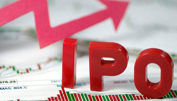 Le Migliori IPO Del 2018