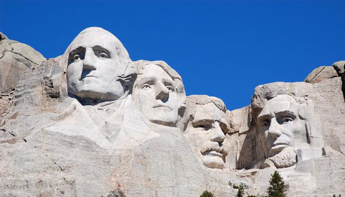 Presidenti Americani e il Loro Impatto Sul Mercato Azionario