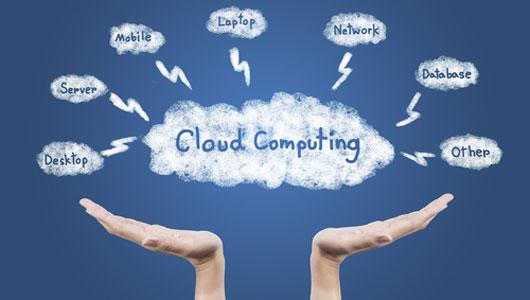 5 Azioni Da Comprare Per Investire nel Cloud